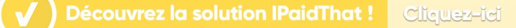 bannière-jaune-blog
