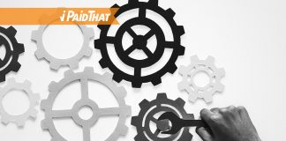 infographie 2 - toolbox entrepreneur start up