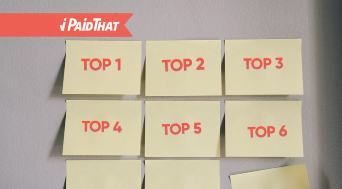 ipaidthat-top-problemes-comptabilite