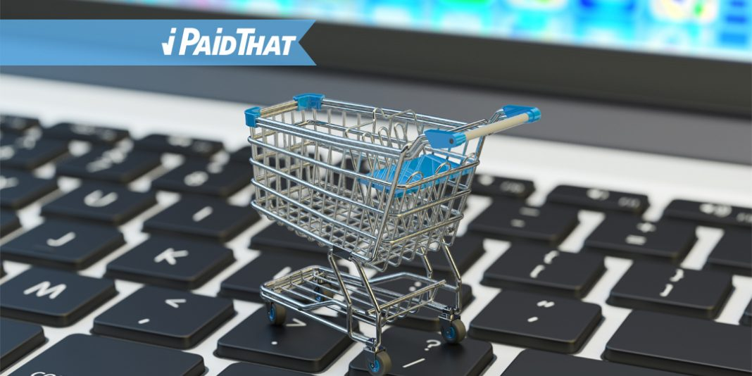 ipaidthat_gestion_site_e-commerce