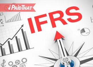 ipaidthat_referentiel_normes_IFRS