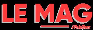 Logo de l\'entreprise Ipaidthat