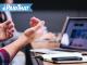 business-online-les-etapes-clés