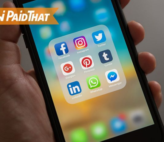 infographie 1 - publicité réseaux sociaux