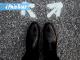 sas ou sarl un choix a effectuer pour les start-ups et entrepreneurs