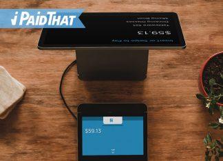 top logiciels pour le paiements