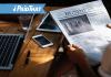 actualités startup