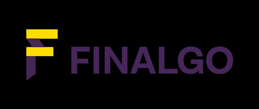 finalgo-entreprise-logo