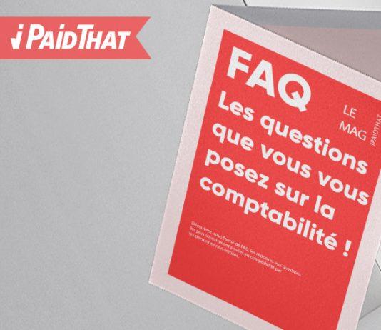 questions-sur-la-comptabilité-faq
