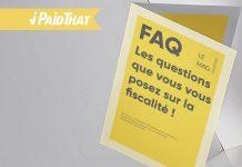 questions-sur-la-fiscalité-faq