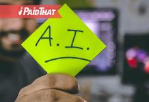 Les nouvelles technologie ne remplaceront pas les experts comptables