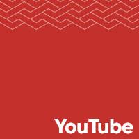 youtube-presse