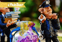 loi anti-fraude TVA