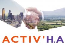 Partenariat-activha