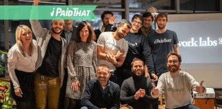 WeWork-Pitch-1