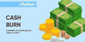 cash_burn_comment_le_gerer