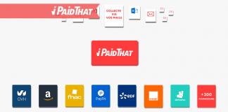 collecter-automatiquement-factures-banner