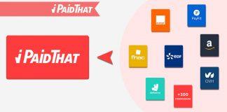 collecter-automatiquement-factures-collecteurs-banner