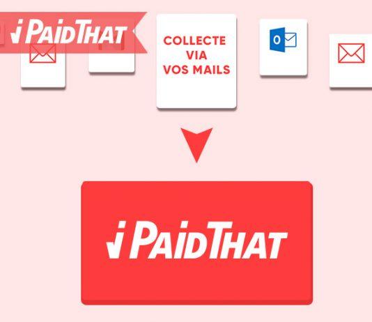 collecter-automatiquement-factures-juste-facture-banner