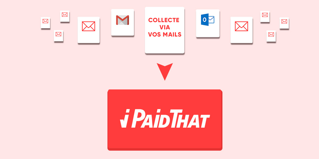 collecter-automatiquement-factures-juste-facture