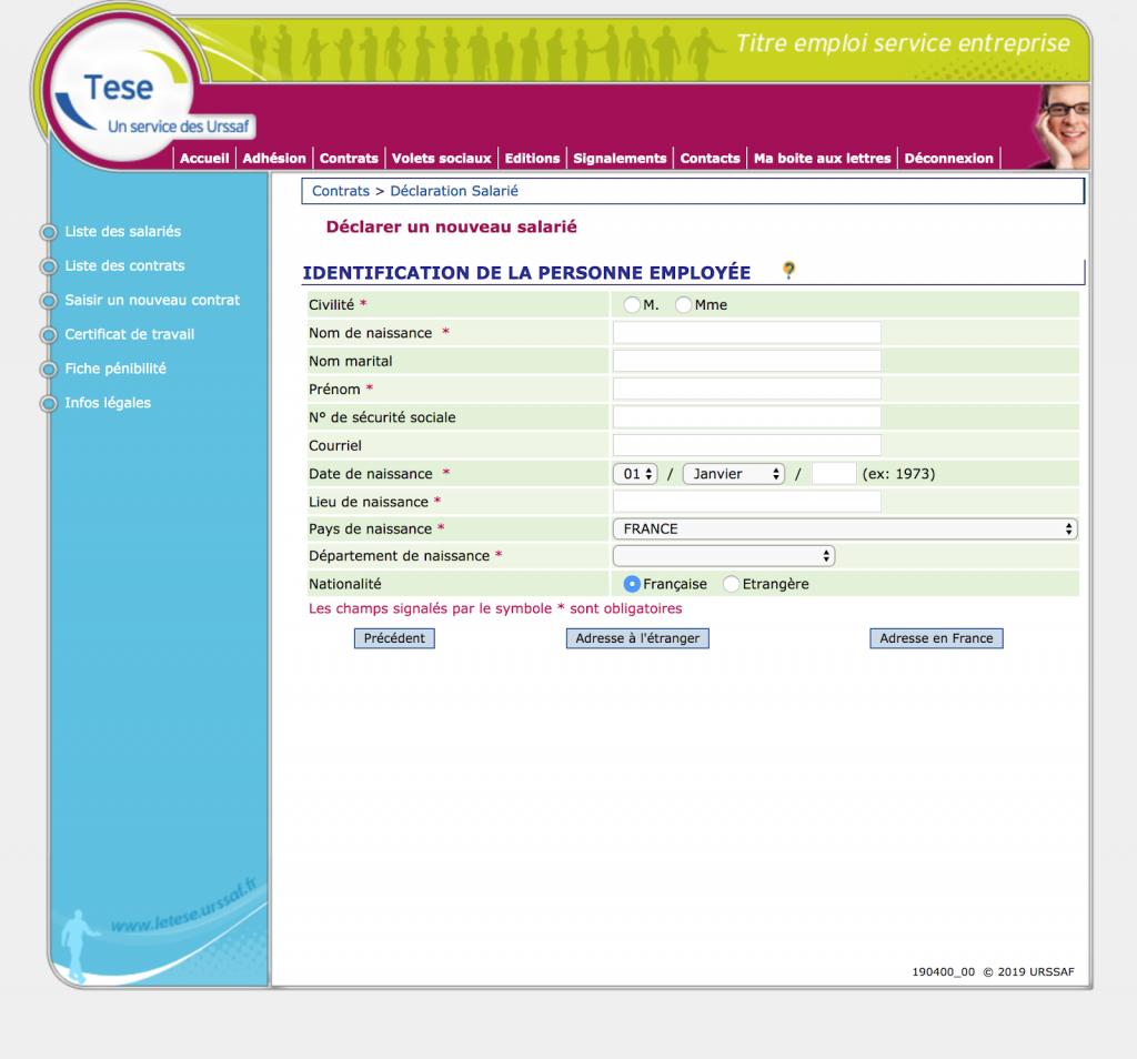 contrat_2_nouveau_salarie