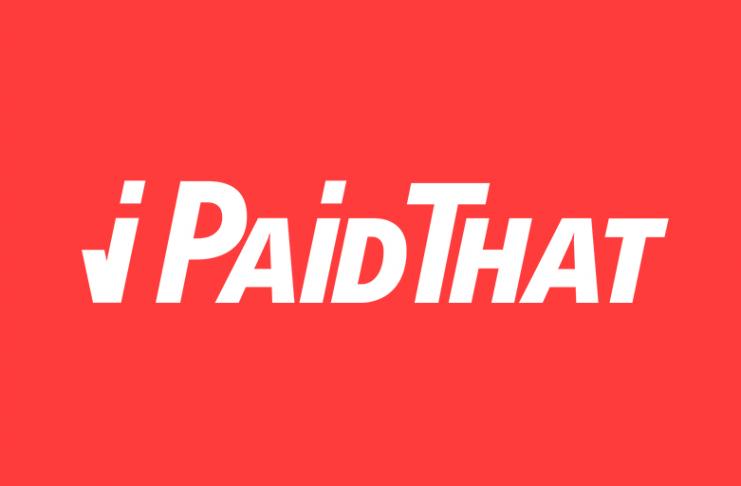 ipaidthat-logiciel-comptable-gratuit