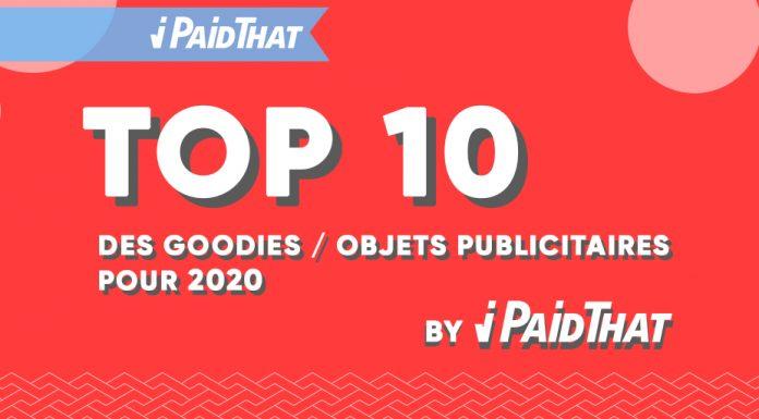 top-10-goodies-objets-publicitaires-pour-2020