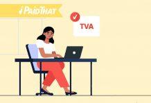 declarer-TVA-ipaidthat