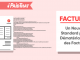 factur-x-nouveau-format-de-facture-v2