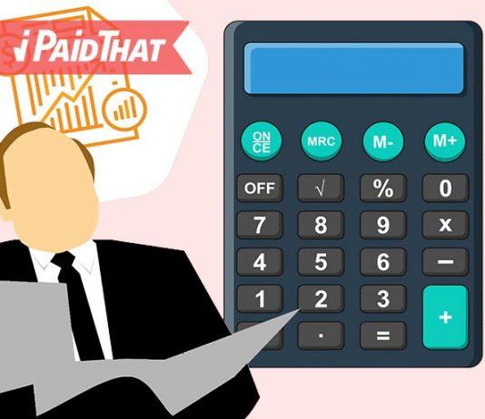 image-de-couverture-ipaidthat-comptabilite-analytiques