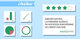 inbonis-rating-agence-notation