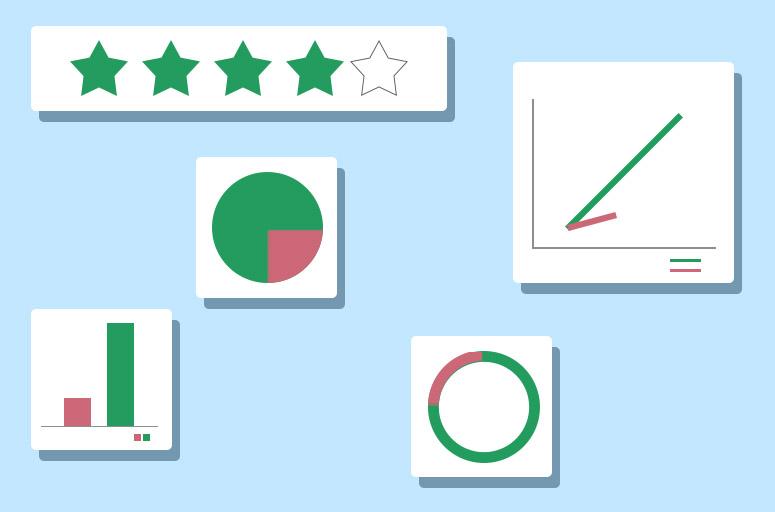 inbonis-rating-agence-notation_inner