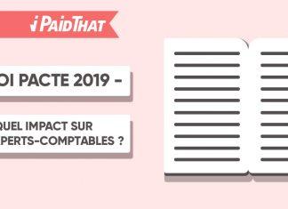loi_pacte_2019