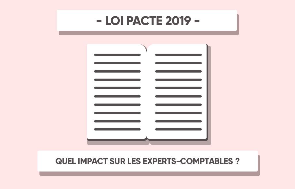 loi_pacte_2019-inner