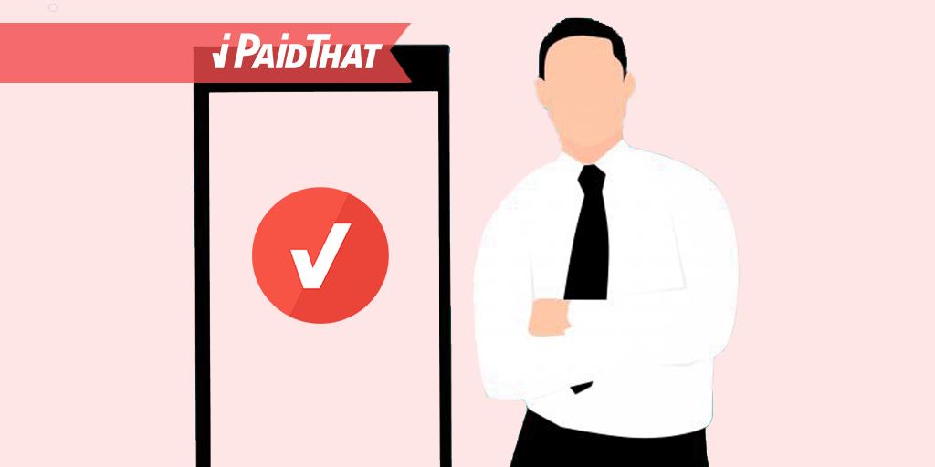 types de factures
