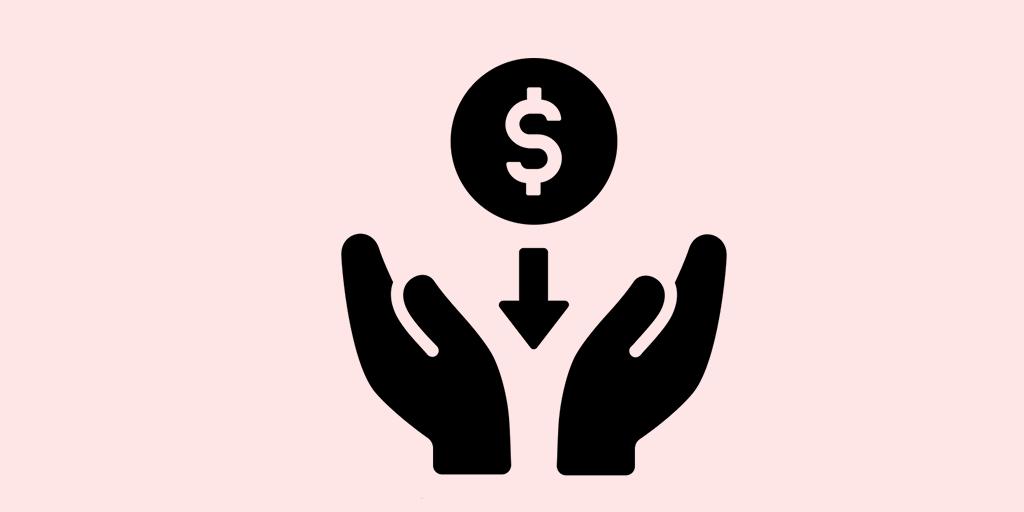 Remboursement frais professionnels