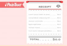 Cadre juridique notes de frais