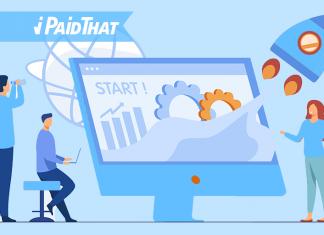 Logiciel comptabilité startup