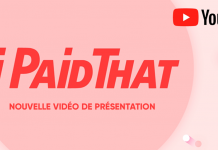 presentation-video-ipaidthat