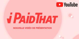 presentation-video-ipaidthat