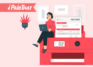 comment-creer-une-facture-ipaidthat