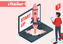 start-up-statut-juridique-ipaidthat
