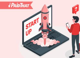 start-up-statut-juridique-ipaidthat
