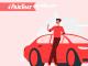 vehicule-traitement-fiscal