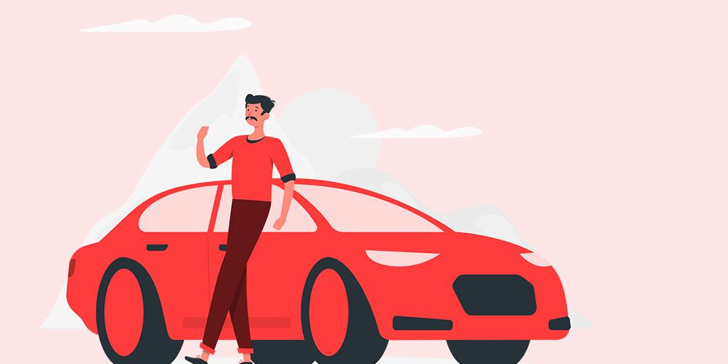 vehicule-traitement-fiscal-inner