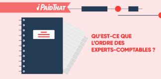 ordre-expert-comptable