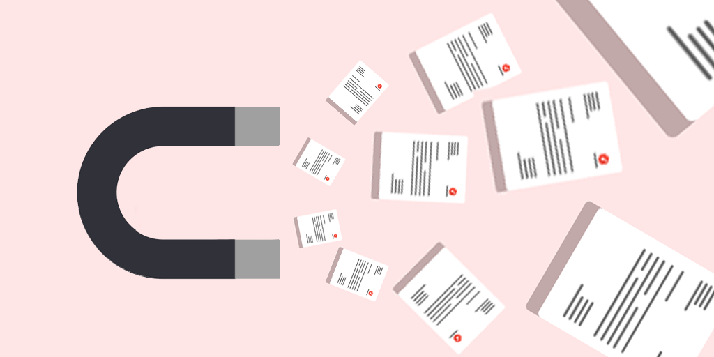 collecte-document-factures-ipaidthat-fournisseurs-simplement