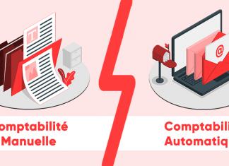comptabilité-auto-vs-manu