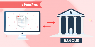 rapprochement_bancaire_article_ipaidthat_banner