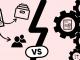 image-couverture-comptabilité-automatique-comptabilité-manuel
